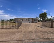 4516 E Hash Knife Draw Road, San Tan Valley image