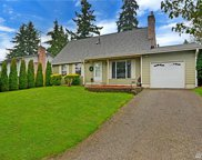 855 S 326th St, Federal Way image