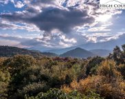 216 Beacon Hill Drive, Blowing Rock image