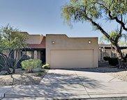 10865 N 117th Way, Scottsdale image