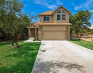 651 Panorama Drive, Dripping Springs image