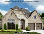 18802 Capalona Court, New Caney image
