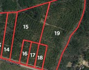 5 Tennille Oconee Rd Unit 19.03 Acres Lot 15, Tennille image