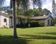 272 SW Ewing Avenue, Port Saint Lucie image
