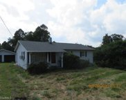 147 Holder Road, Mount Airy image