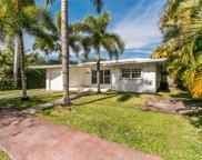 655 S Shore Dr, Miami Beach image