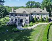 17 Powder Hill Road, Saddle River image