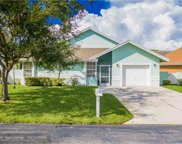 20521 NW 6th St, Pembroke Pines image