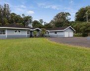 46-3783 HAWAII BELT RD, HONOKAA image