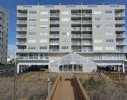 5806 N Ocean Blvd. Unit 203, North Myrtle Beach image
