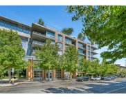 3382 Wesbrook Mall Unit 104, Vancouver image