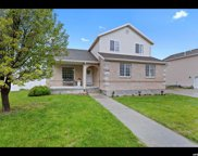 2126 E Lodge Pole Dr, Eagle Mountain image
