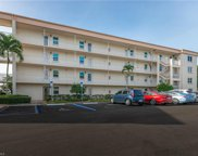 1580 Pine Valley  Drive Unit 405, Fort Myers image