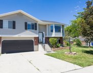 4014 S Peachwood Dr, West Valley City image