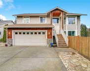 821 56th Place SW, Everett image