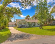 125 7th Street, Holly Hill image