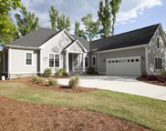 8708 Lowes Island Drive, Wilmington image