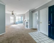 1800 THE GREENS WAY Unit 1508, Jacksonville Beach image