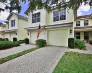 11021 Mill Creek Way W Unit 803, Fort Myers image