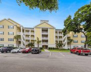 601 Hillside Dr. N Unit 2142, North Myrtle Beach image