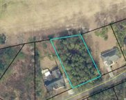 Lot 413 Francis Parker Rd., Georgetown image