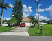 425 Nw 1st  Place, Cape Coral image