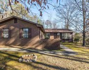 118 Windwood Way, Rome image