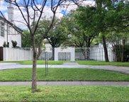 4319 Potomac Avenue, Highland Park image