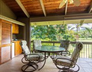 78-261 MANUKAI ST Unit 1004, Big Island image