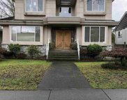 150 W 44th Avenue, Vancouver image