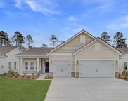 7087 Swansong Circle, Myrtle Beach image
