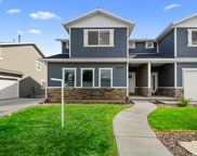 8036 N Clydesdale Dr, Eagle Mountain image