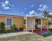 416 Puritan Road, West Palm Beach image