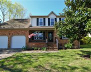 1109 Plantation Lakes Circle, South Chesapeake image