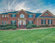 3544 Providence Manor  Road, Charlotte image