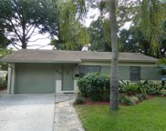 9519 N Highland Avenue, Tampa image
