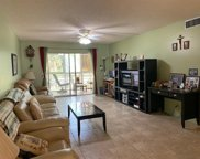 2301 Lucaya Ln Unit N2, Coconut Creek image