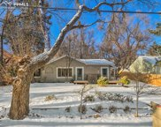 10 Alsace Way, Colorado Springs image