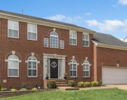 133 Bluebell Way, Franklin image