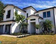 5602 Brookfield Cir, Fort Lauderdale image