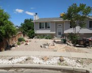 5378 W Silvertip Dr S, Salt Lake City image