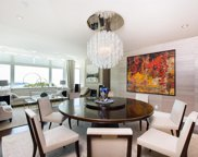 2511 Highgrove Mews, West Vancouver image