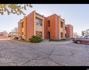 405 S 100  E Unit 14, Pleasant Grove image