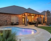 15204 Daybright Drive, Edmond image