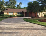 1033 N. Town And River Dr, Fort Myers image