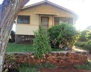94-1218 Henokea Street, Waipahu image