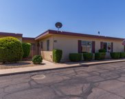 13608 N 98th Avenue Unit #I, Sun City image