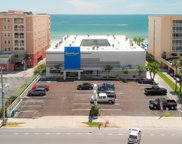17100 Gulf Boulevard Unit 224, North Redington Beach image
