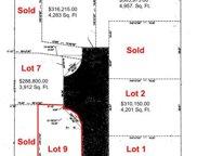1106 Kilani Avenue Unit #9, Wahiawa image