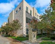 4312 Mckinney Avenue Unit 6, Dallas image